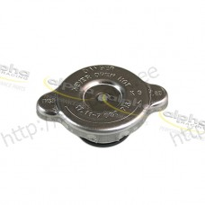 Radiator cap 1.8 bar