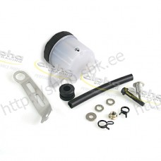 Brembo brake reservoir kit 19RCS