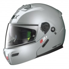 GREX G9.1 EVOLVE KINETIC 003