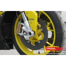Sicom Brake Kit front for BMW S 1000 RR