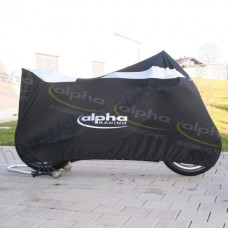 Bike cover alpha Racing