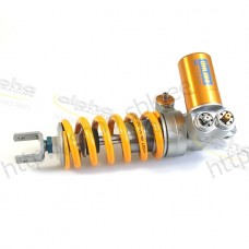 Öhlins rear shock TTX GP BMW S1000RR -2011