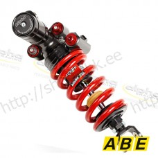BITUBO XXF31 V2 racing rear shock -2011
