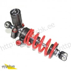BITUBO XXF31 V2 racing rear shock 2012-