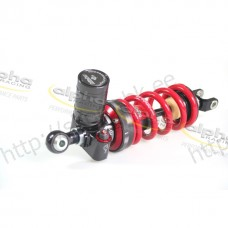 BITUBO XXFB1 racing rear shock 2012-