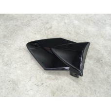 S1000RR 09-17 rear seat cover