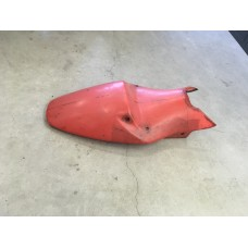 Honda VTR SP race fairings NEW