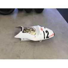 Honda VTR SP race fairings