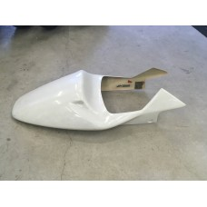 Honda VTR SP tail fairing NEW