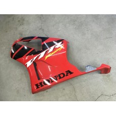 Honda VTR SP left fairing