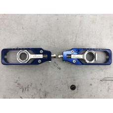 Lightech chain adjuster kit S1000RR 2010-2018