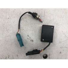 2010-2014 S1000RR Keyless immobiliser kit