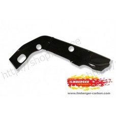 Frame Cover (right) Carbon  2012-