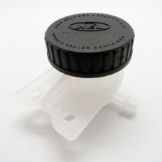 Universal brake fluid reservoir 15ml