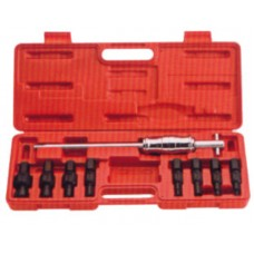 Hyper Blind bearing puller set 8mm-32mm