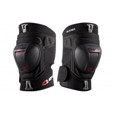 EVS Glider Knee Guard Lite