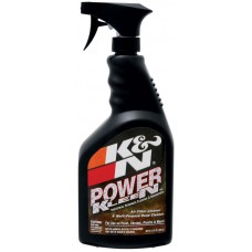 K&N Power Kleen Filter Cleaner 0,946L