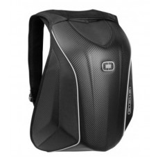 Ogio Backpack Mach 5