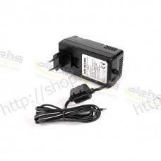 Charger system racing battery BMZ Li-Po