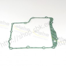 Gasket oil pan, BMW S1000RR, S1000RR/HP4