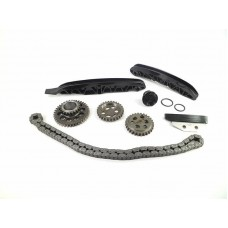 BMW S1000RR Timing Chain Set