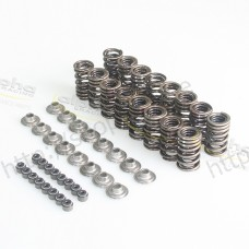 alpha Racing valve spring kit V4