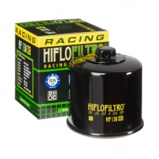 Oil filter Hiflofiltro HF138RC