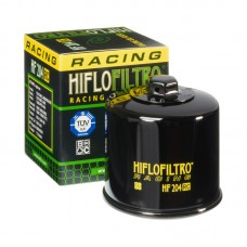 Oil filter Hiflofiltro HF204RC