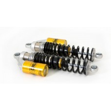Öhlins STX 36 Hypersport (BM 141)