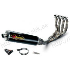 Akrapovic Evolution Line (Carbon) S-Y6EFT2TL-C