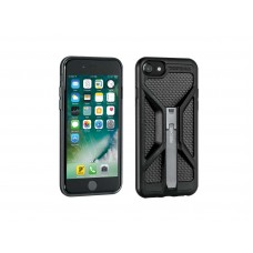 Topeak Ridecase iPhone 6/6S/7/8 (Case only)