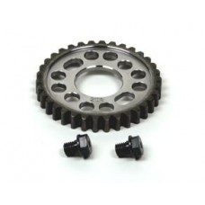 YEC Racing camshaft sprocket(intake & exhaust)