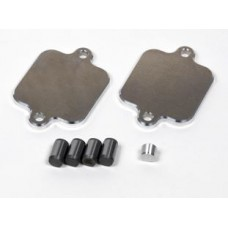 YEC Racing AIS plug set
