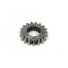 YEC Racing gear 2ND pinion