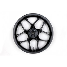 YEC Racing Fr SPARE WHEEL ASSY
