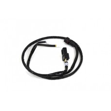 YEC Racing WIRE, SUB LEAD for 2KS