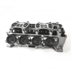 alpha Racing cylinder head WSBK S1000RR 2009-