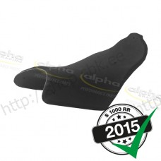 Seat bench plate carbon 850mm f.race tail long'15