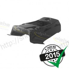 Support for race tail long carbon, 2015-