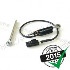Fast shift sensor BMW S1000RR 2015-