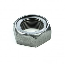 Nut M24x1,5 for shaft rear