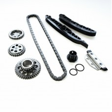 Timing chain kit BMW S1000RR/HP4, timing chain, sp  S1000RR -´17