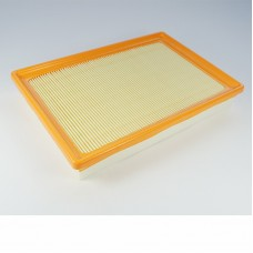 Airfilter BMW S1000RR ´10-´17