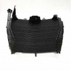 Coolant radiator OEM, BMW S1000RR