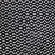 Radiator protection fence, stainless steel