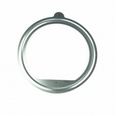Exhaust gasket S1000RR ´10-´14/HP4