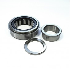 Cylindrical roller bearing, radial NUP 2206 ECP