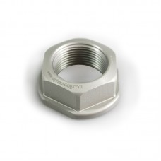 Hexagonal sprocket nut 32 mm