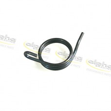 alpha Racing shift detent spring
