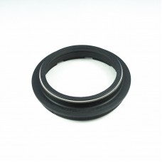 Dust seal fork tube BMW S1000RR ´10-´17